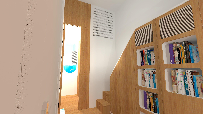 Edile Ramasco - servizio progettazione